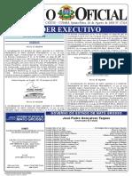 Diario Oficial 2018-08-16 Completo