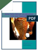 GUIA_PARA_INICIAR_UN_NEGOCIO_CON_UNA_TAQ.pdf