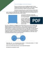 2015UcuncuAsamaSoru2.pdf