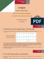 Tema 4 - Mayúsculas y minúsculas.pdf