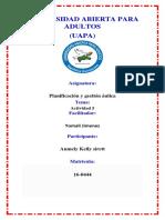 344067554-Tarea-5-de-Planificacion.docx