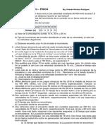 Problemas Mru Resueltos 123 - Copia