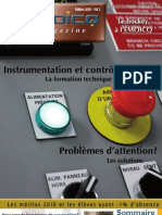 Edition Automne 2010 Lecture