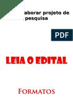 Como Elaborar Projeto de Pesquisa 2016a.pdf