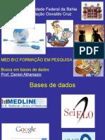 Busca_em_base_de_dados_NX.pdf
