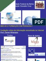 Avaliacao_critica.pdf