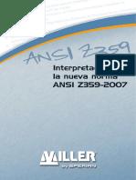 152850258-ANSI-z-359-1-Spanish.pdf