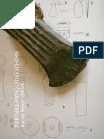 Portable Antiquities Annual Report 2005-06.pdf