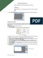 Belajar Photosop.pdf