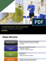 01. Comportamiento Del Consumidor UPC (Sesión 1)Alumnos (1)