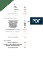 Métodos analiticos para la evaporación.xlsx