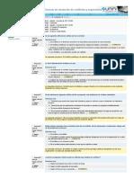 tecnicas de resolucion de conflictos y negociacion.pdf