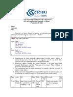 AD1-ProgOO-2018-1-Gabarito
