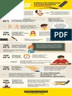 tips_pdv.pdf
