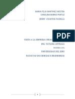 Acueducto - Copia