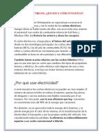 COCHES ELÉCTRICOS.docx
