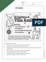 AFICHE VILLA AZULINA.pdf