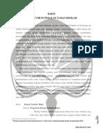 tinjauan taman edukasi.pdf