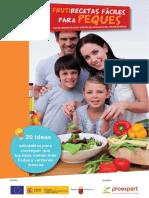 Libro-Recetas-PROEXPORT.pdf
