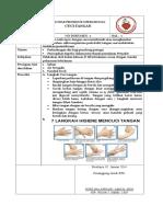 309706058-SOP-Cuci-Tangan.doc
