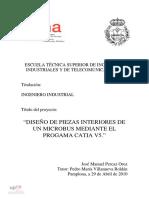 577008.pdf