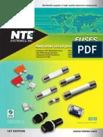 fuse_catalog_nte-electronics.pdf