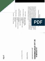 339978920-DUBET-La-Escuela-de-Las-Oportunidades-Que-Es-Una-Escuela-Justa-Desconocido-pdf.pdf