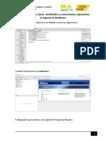 Diccionarios de terminos de Pseint y Java  parte 2.pdf