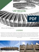 USF Mineirão - Álbum de fotografias.pdf