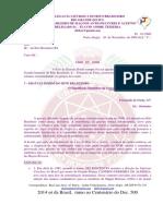 pr018+uso+da+gravata+bordo.pdf