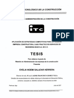 Salazar_Herrera_Evelia_Noemi_44793.pdf