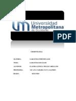 Garantias Sociales 04 Agosto 2018 (1)
