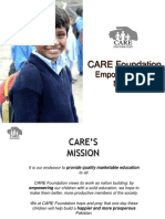 CARE.pdf