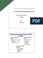Medizin.-.Pharmazeutische.Chemie