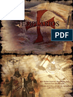 Apresentação do PowerPoint.pdf