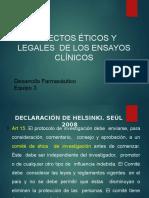 Aspectos-legales-éticos-equipo-3 (1)