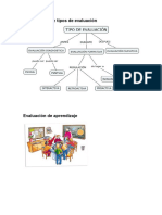 Característica y tipos de evaluación.docx