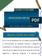 res412de2000-160110035157