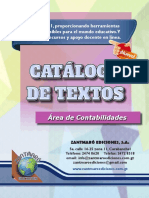 catalogo contabilidades16.pdf