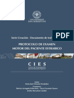 Documento-de-trabajo-n°-19.pdf