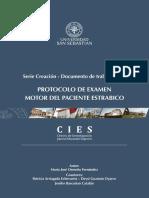 Documento-de-trabajo-n°-19.pdf