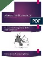 Alertas medicamentos.pptx
