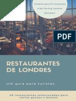 Guia-Restaurantes-de-Londres-2018.pdf