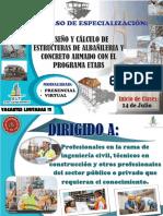 BROSHURE DE CURSO ETAPS.pdf