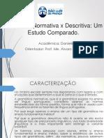 Pré-Projeto[1].pptx