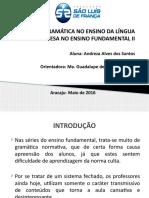 Slides Andrezza (1).pptx