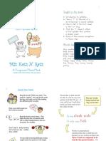 Adv_Book_2_print_version.pdf