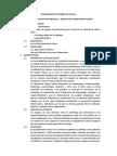 Equipamiento de Bienes de Capital Sillas Fceac (Enrique Gutierrez Morales)