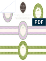 bands-p11-blanks.pdf