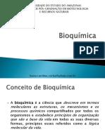 Fundamentos da Bioquímica.pptx